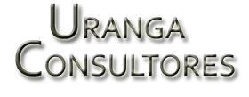 URANGA CONSULTORES